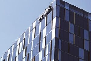 WeWork IPO: Đầu tư vào niềm tin