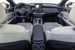 Các hệ thống hỗ trợ người lái đang gây phiền phức cho tài xế?