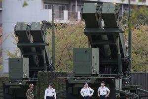 Mất kiên nhẫn với ông Kim Jong Un, Trump ra đòn trả đũa?