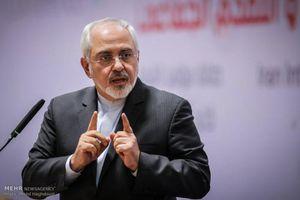 Iran hé lộ 'tấm vé' Mỹ phải mua để vào phòng đàm phán