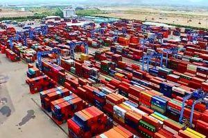 Business Insider: Việt Nam hưởng lợi nhiều nhất trong cuộc chiến thương mại Mỹ-Trung