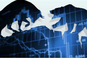 Trước giờ giao dịch 29/8: Lưu ý diễn biến giá của RAL