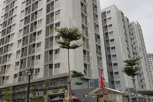 TP.HCM: Nhiều giải pháp phát triển nhà ở đáp ứng nhu cầu tăng cao