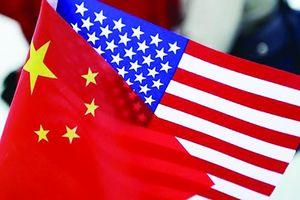 Cạnh tranh thương mại Mỹ-Trung không chỉ là vấn đề của hai nước