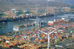 Các doanh nghiệp Bỉ quan tâm đến thị trường Việt Nam