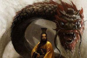 Lật tẩy nguyên nhân Tần Thủy Hoàng muốn giết Lã Bất Vi
