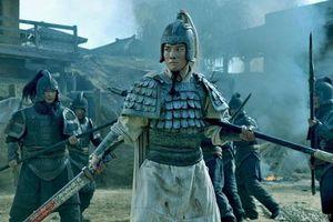 Tam quốc diễn nghĩa: Lý do Triệu Tử Long không ủng hộ quan điểm của Lưu Bị ở trận Di Lăng
