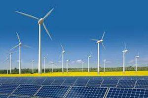 Nhu cầu năng lượng của Việt Nam tăng bình quân 6,7% trong thập kỷ tới