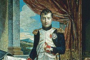 Vì sao Napoleon cả gan bắt cóc Giáo hoàng Pius VII?