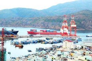 Miền Trung: Khắc phục không gian kinh tế chia cắt, tạo đà đột phá