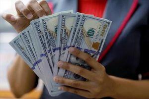 Tokyo muốn tăng giám sát các khoản đầu tư từ nước ngoài