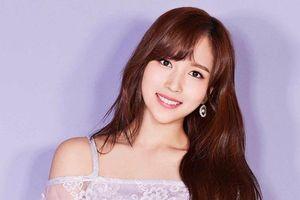 JYP Entertainment trả lời lấp lửng về màn tái xuất của Mina, fan khẳng định hơn 90% nữ ca sĩ sẽ comeback cùng TWICE