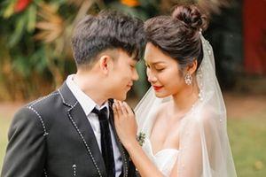 Bảo Anh xuất hiện trong MV Dương Triệu Vũ: Sẽ là nữ chính ngôn tình hay nữ phụ đam mỹ?