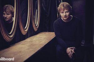 Ed Sheeran tuyên bố tạm dừng sự nghiệp: Bất ngờ trước thái độ mừng rỡ từ người hâm mộ