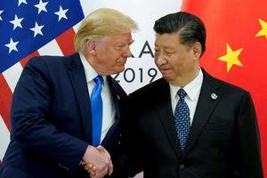 Mỹ muốn chặn tuyến cáp quang biển với Trung Quốc, liệu Internet Việt Nam có bị ảnh hưởng?