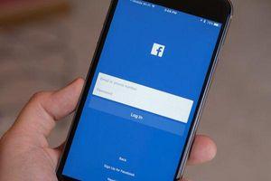 Người dùng Việt hoang mang vì những tin nhắn lạ từ Facebook