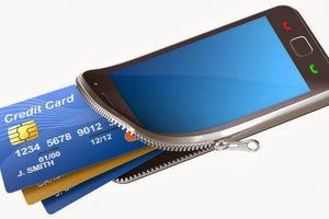 Khung pháp lý nào cho nhà đầu tư ngoại với thị trường ví điện tử Việt?