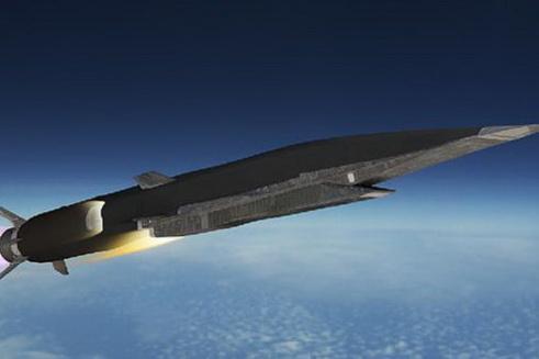 Phản ứng nóng của Nga trước nhận định tên lửa siêu thanh Zircon đang lâm vào bế tắc