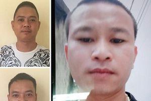 Hà Nội: Khởi tố 3 đối tượng hành hung CSGT trong đêm ở Chương Mỹ