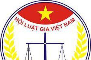 Thủ tướng chỉ thị tăng cường hỗ trợ, phát huy tốt vai trò Hội Luật gia