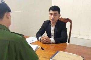 Khởi tố bắt giam nhân viên Công ty Địa ốc Alibaba đánh khách hàng
