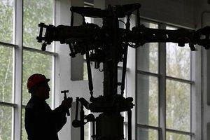 Nga nuôi tham vọng nâng tốc độ máy bay chiến đấu lên 600 km mỗi giờ