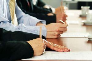 Quản lý doanh nghiệp xã hội: Luật chưa theo kịp thực tiễn