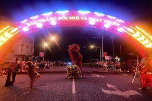 Lễ hội Trăng rằm hứa hẹn không gian văn hóa dân tộc đặc sắc ở Lào Cai