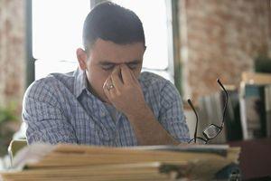 Rối loạn tâm thần - 'Sát thủ thầm lặng' có thể gây những mối nguy nghiêm trọng