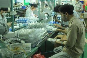 Công ty Bóng đèn Phích nước Rạng Đông đang làm ăn ra sao?