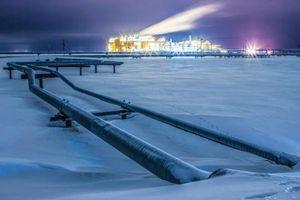 BP bán tài sản, rời khỏi tiểu bang Alaska