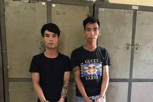 Yên Bái: Đâm chết người trong lúc đi trộm chó