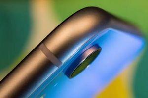 Đánh giá iphone XR của Apple: Sản phẩm giá trị và tốt nhất trong năm