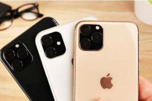 Tính năng Walkie Talkie của iPhone 11 bị loại bỏ chỉ vài tuần trước khi ra mắt