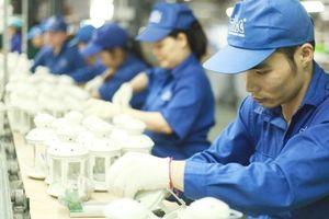 Quy mô GDP Việt Nam tăng thêm 25,4%/năm sau khi tính toán lại