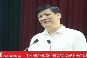 Tuyên truyền đậm nét kết quả thực hiện Chỉ thị 05-CT/TW của Bộ Chính trị