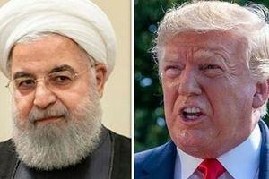 Đàm phán Mỹ-Iran: Có cũng như không
