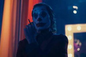 Joker - Bộ phim được chờ đợi nhất năm của vũ trụ DC