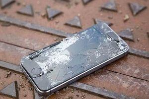 Apple lần đầu tiên cho phép các cửa hàng độc lập sửa iPhone