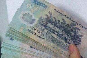 Tham ô tiền tỷ để trả nợ, nữ cán bộ thi hành án ở Phú Thọ bị truy tố
