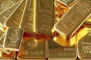 Giá vàng hôm nay 30/8: Sau khi lên đỉnh, vàng 9999, vàng SJC trượt dài trong chuỗi ngày giảm giá