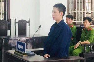 Dìm chết anh trai, người em lãnh án 6 năm tù