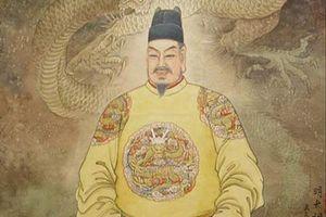Vì sao Chu Nguyên Chương giết nhiều công thần nhất lịch sử?