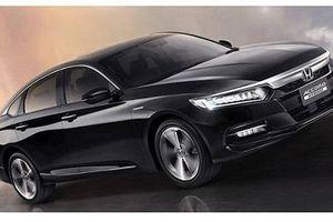 Những mẫu xe nào sẽ ra mắt thị trường Việt nửa cuối năm 2019?