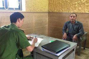 Bắt khẩn cấp đối tượng hành hung 2 nhân viên y tế ở Quảng Bình