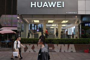 Huawei tiếp tục bị Mỹ điều tra về cáo buộc 'đánh cắp' công nghệ