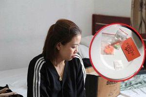 Chân dung nhóm 'dân chơi' Quảng Trị mang theo súng ngắn, bao phòng khách sạn ở Đà Nẵng chơi ma túy