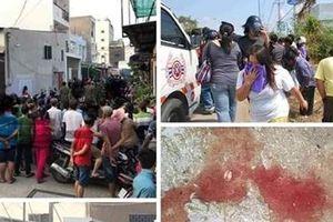 'Vụ án chặt đầu' ở Lâm Đồng là tin bịa đặt