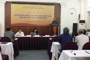 Nhiều địa phương từ chối đề án 'Thành phố nhiếp ảnh Việt Nam'