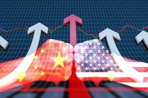 IMF: Trung Quốc vẫn duy trì được ổn định kinh tế